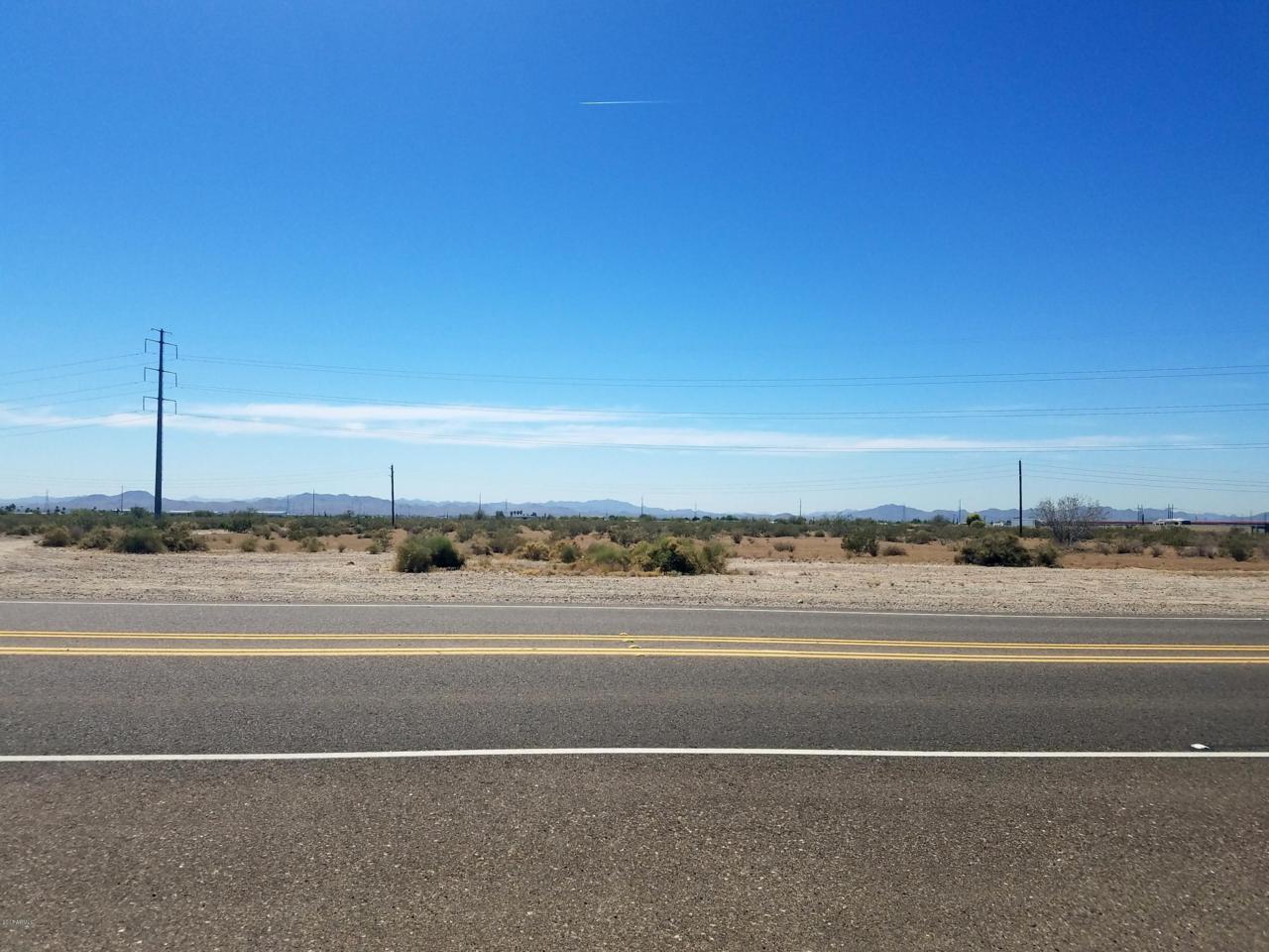 24xxx Yuma Road - Photo 1