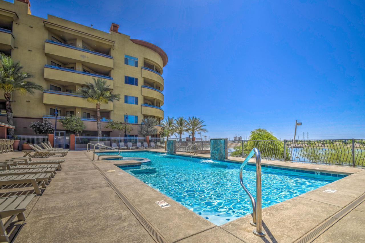 945 Playa Del Norte Drive - Photo 1