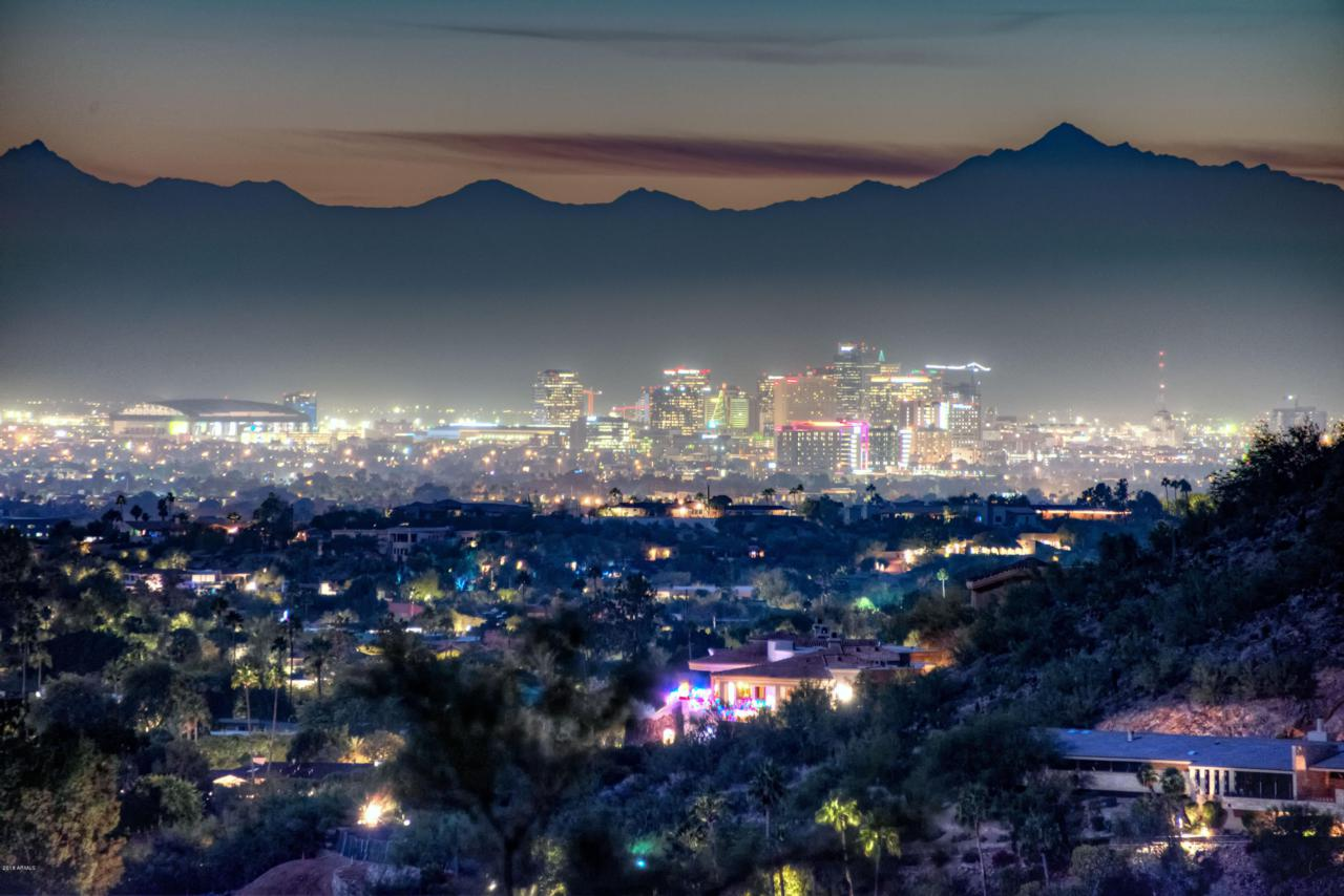 5327 Desert Vista Road - Photo 1