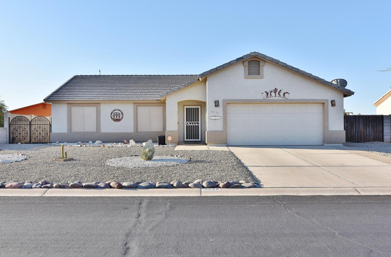 10325 Grayback Drive - Photo 1
