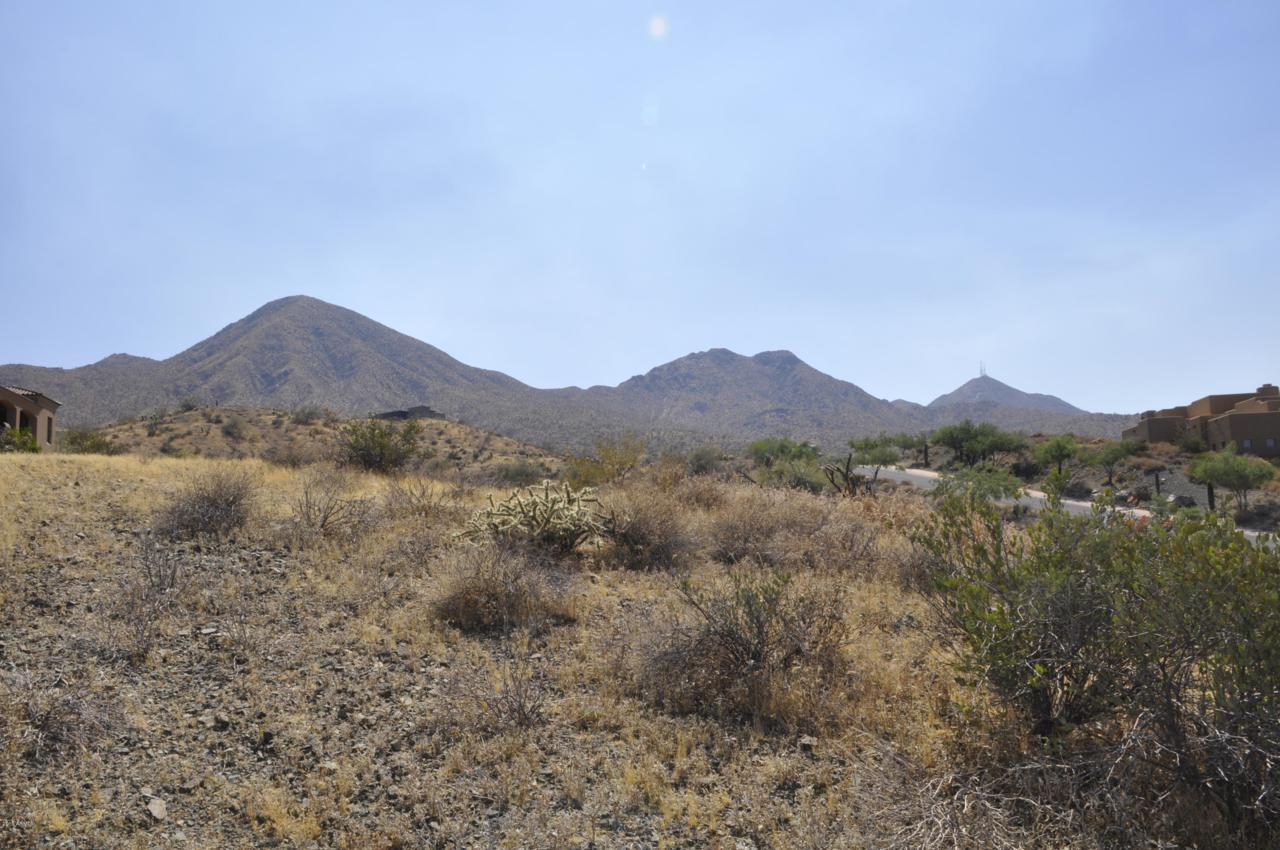 14211 Coyote Way - Photo 1