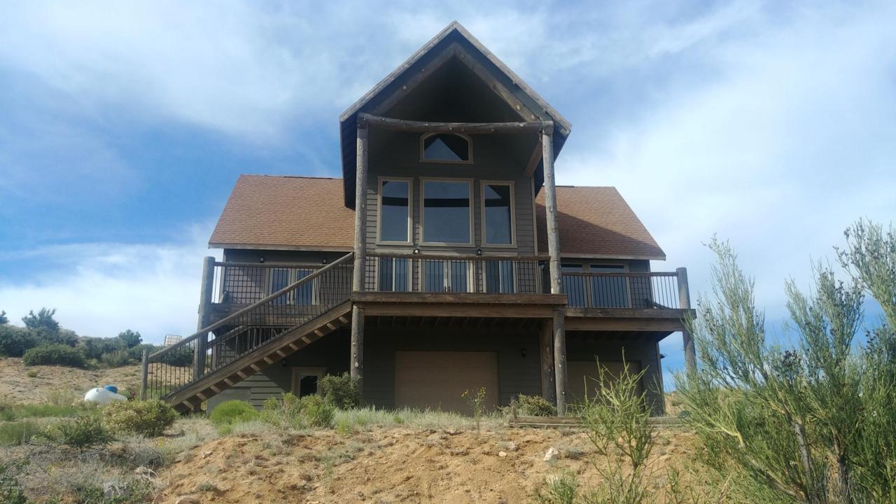 16765 Bogles Ranch Road - Photo 1
