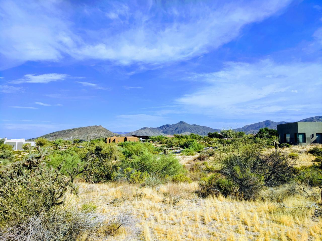 10333 Joy Ranch Road - Photo 1