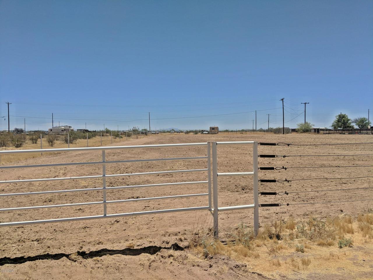 6477 Pony Track Lane - Photo 1
