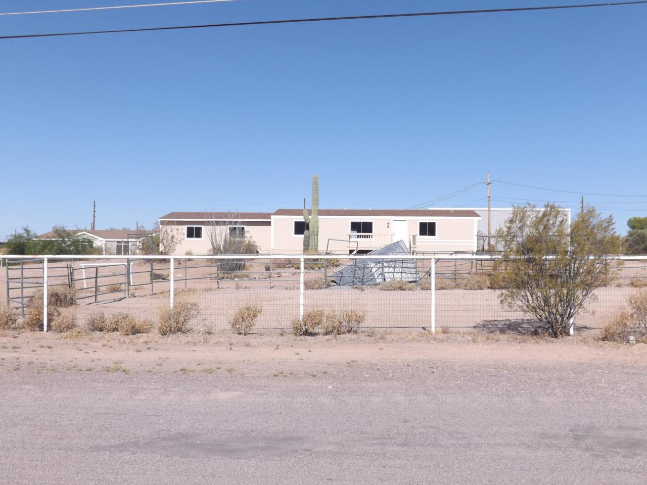 474 Vista Road - Photo 1