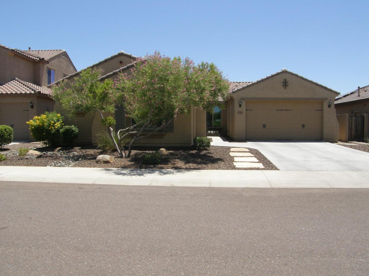 10793 Whitehorn Way - Photo 1
