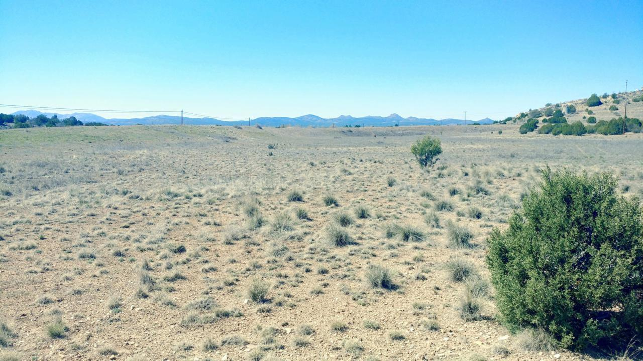 0 Prescott Ranch Road - Photo 1