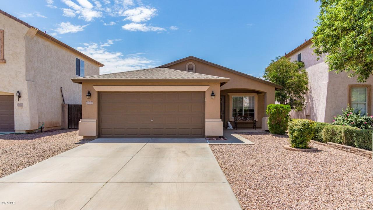 40680 Scott Way - Photo 1