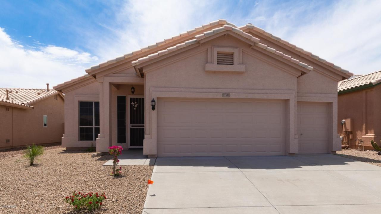 11549 Chuckwalla Court - Photo 1