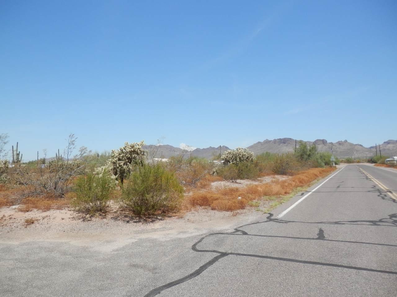 xxxx San Marcos Drive - Photo 1