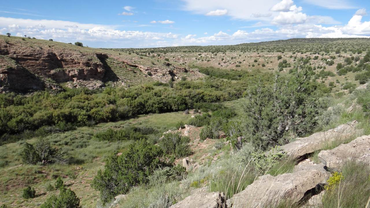 109 River Springs Ranch Unit 3 - Photo 1