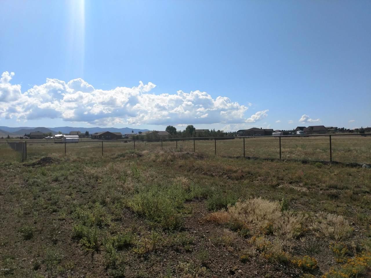0 Whisper Ranch - Photo 1