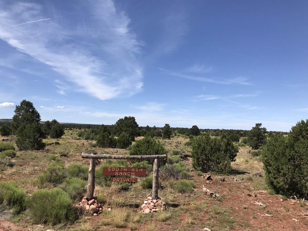 3747 Desert View Trail - Photo 1