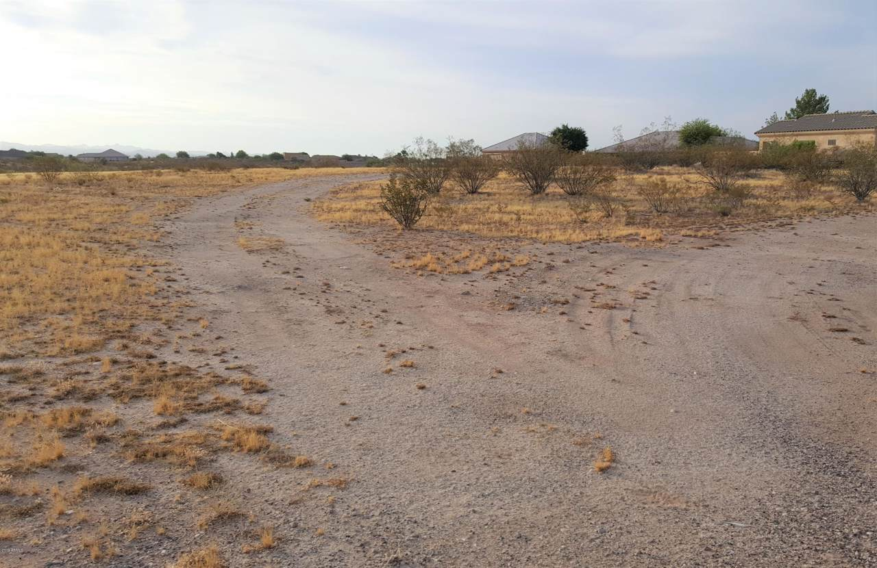 35375 Antelope Creek Road - Photo 1