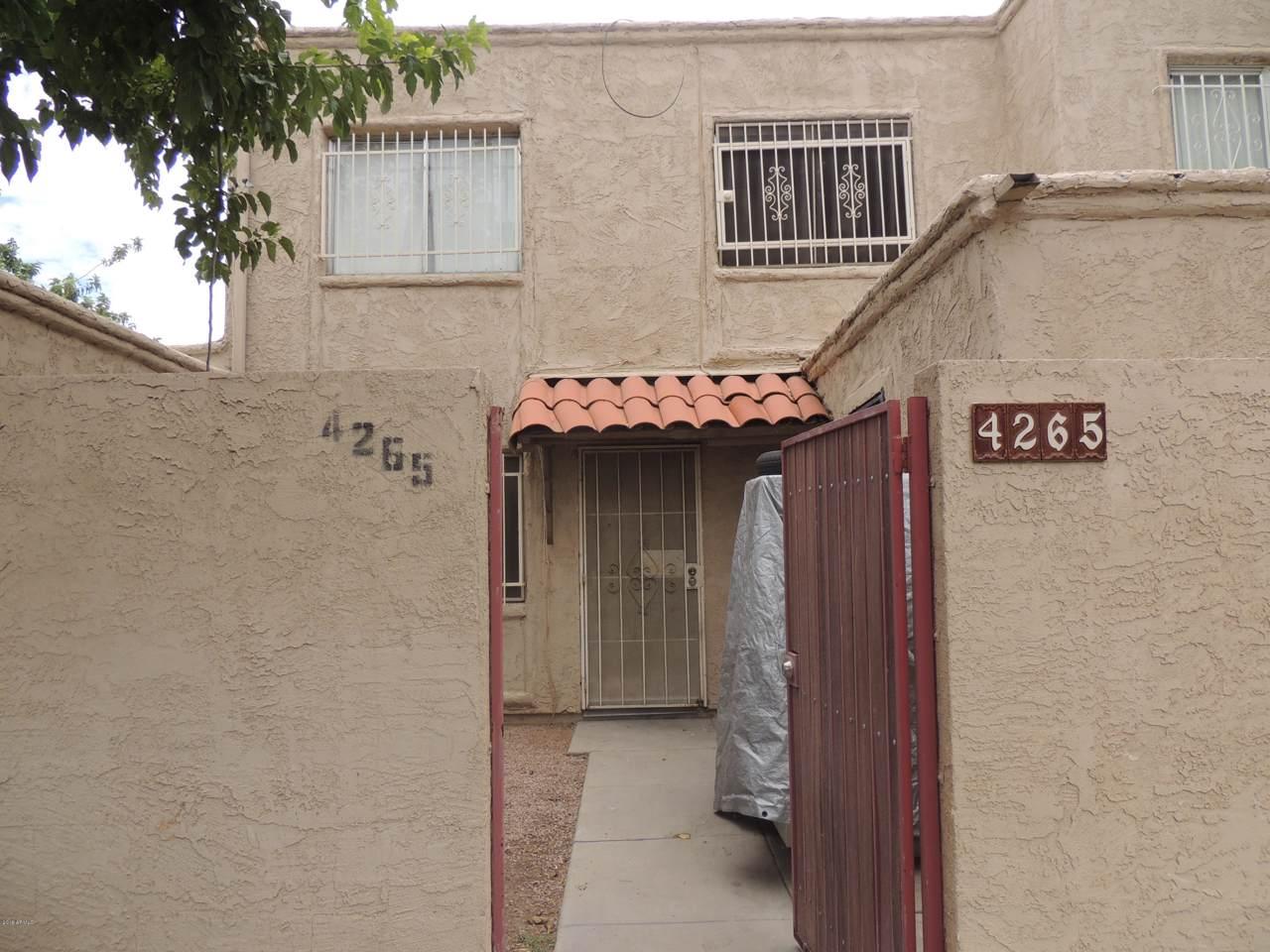 4265 67th Drive - Photo 1