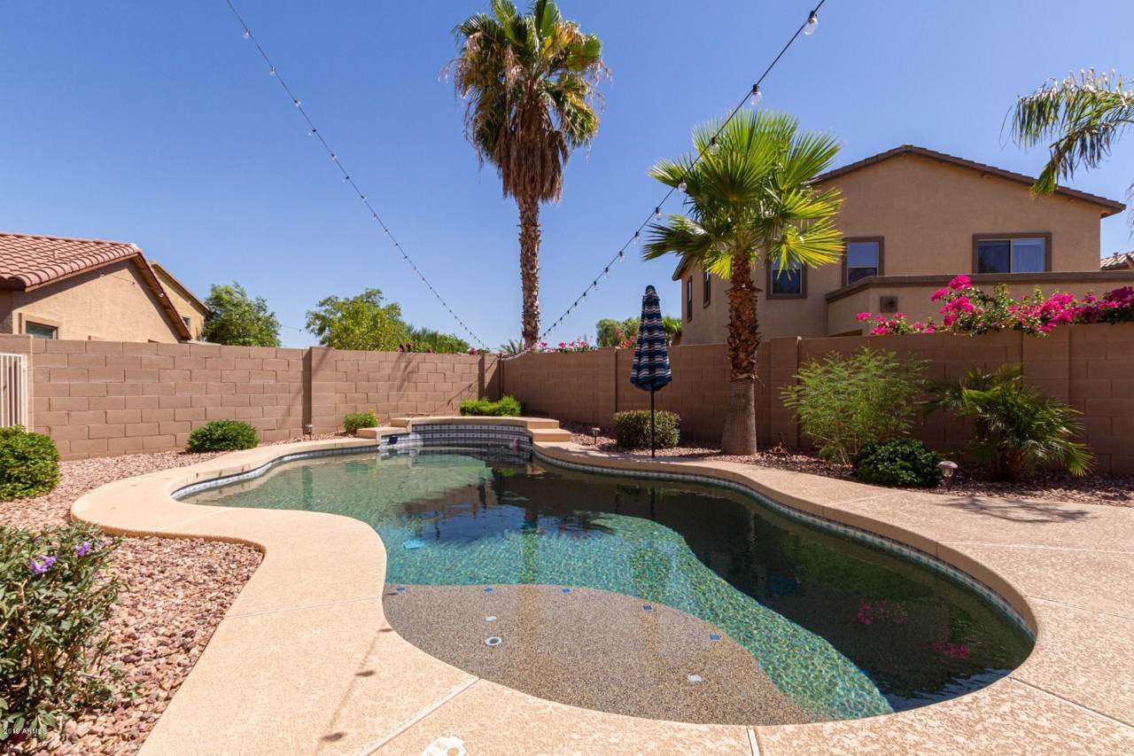 13713 Country Gables Drive - Photo 1