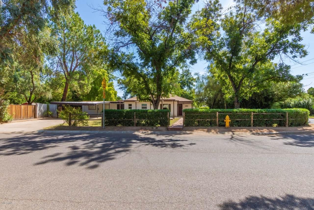 3802 Monte Vista Road - Photo 1