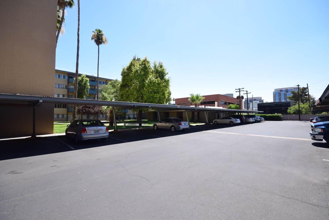353 Thomas Road - Photo 1