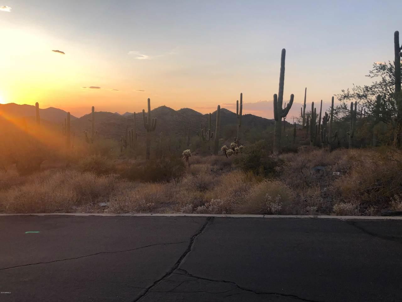 6118 Little Hopi Drive - Photo 1