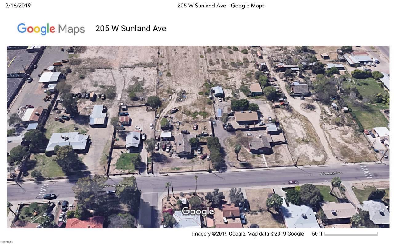 205 Sunland Avenue - Photo 1