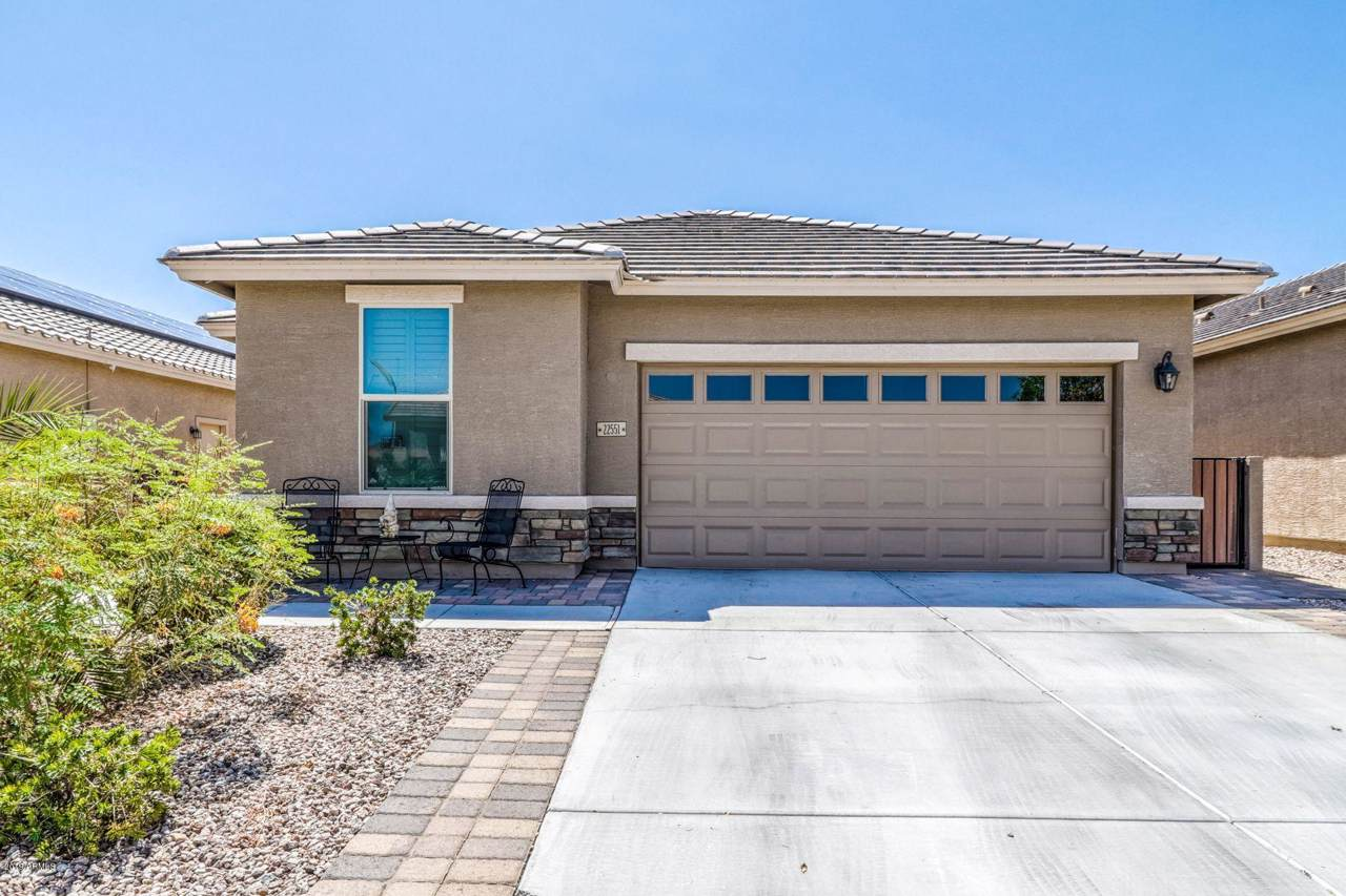 22551 Gardenia Drive - Photo 1