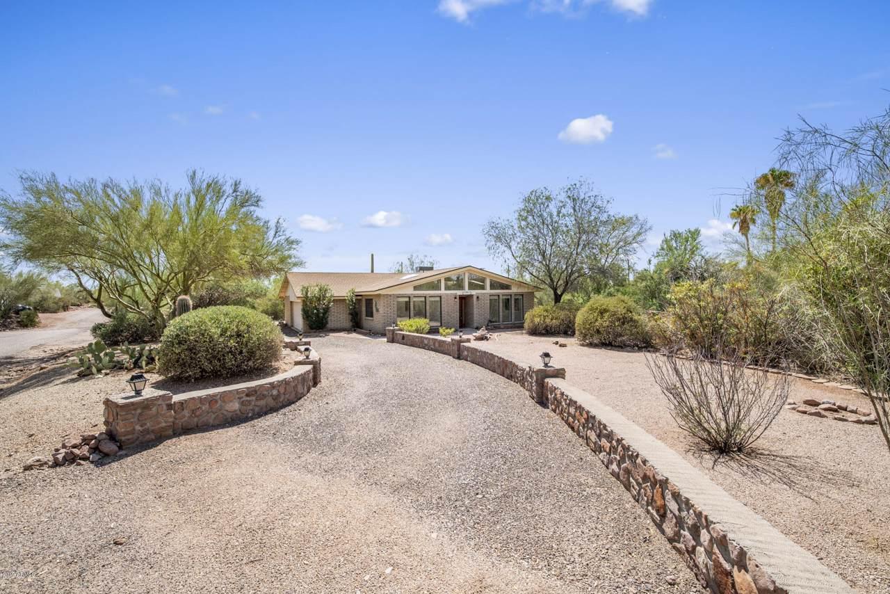 574 Camino Saguaro Drive - Photo 1