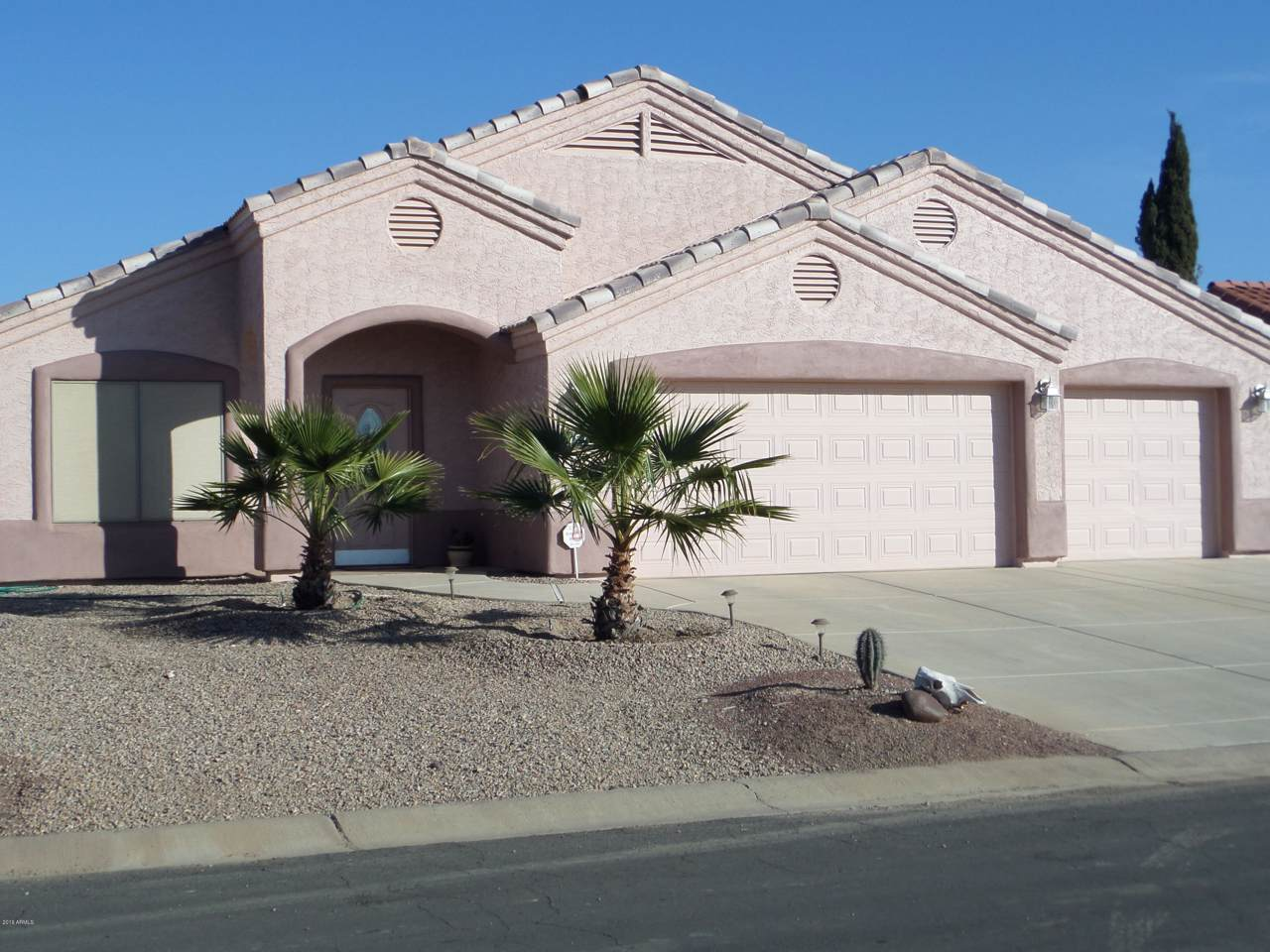 15721 Coral Road - Photo 1