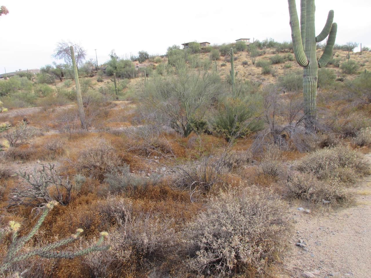 5713 Saguaro Road - Photo 1