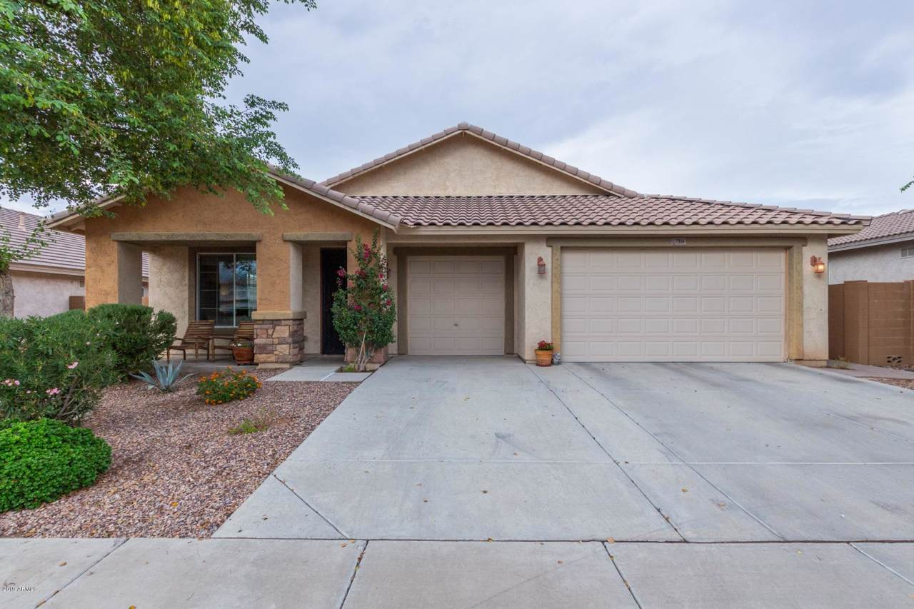 7316 Donner Drive - Photo 1
