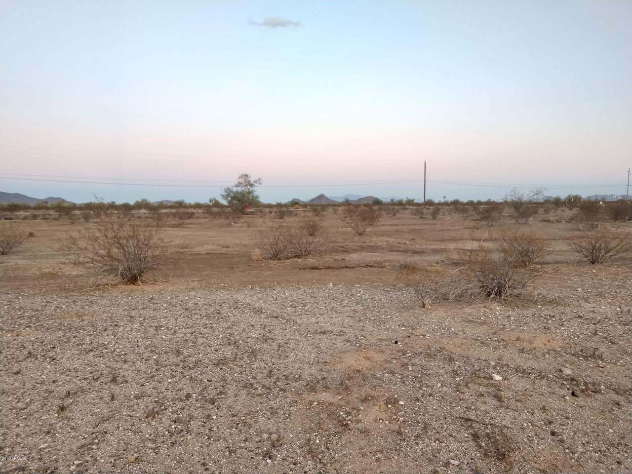 XX Palo Verde Road - Photo 1