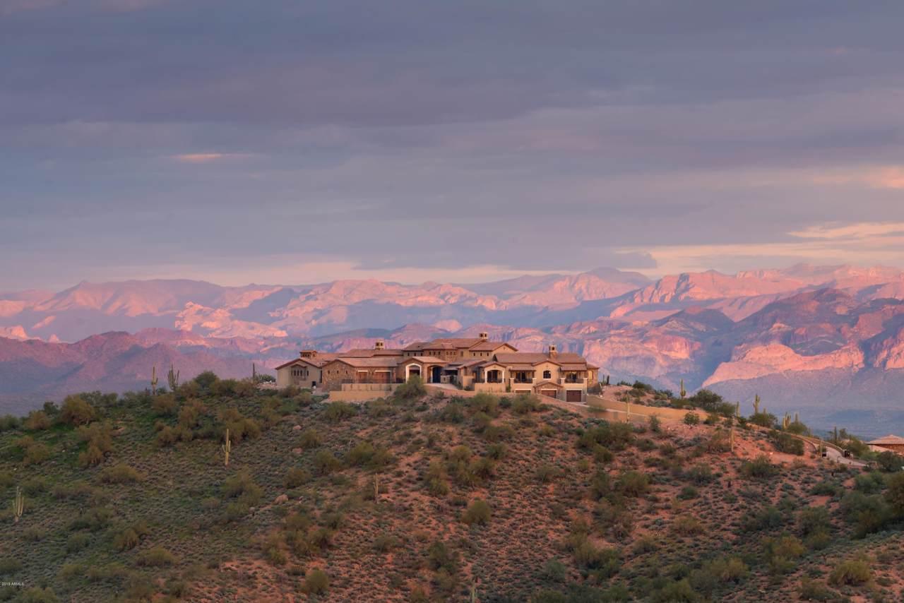 10106 Canyon View Lane - Photo 1