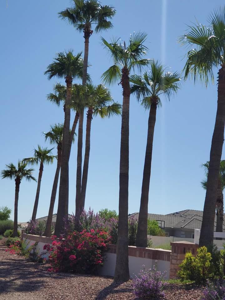 16410 Durango Street - Photo 1