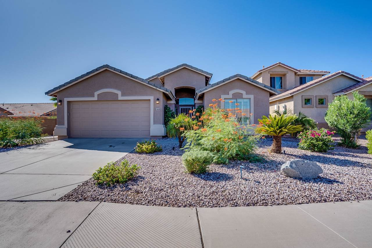 16559 Saguaro Lane - Photo 1
