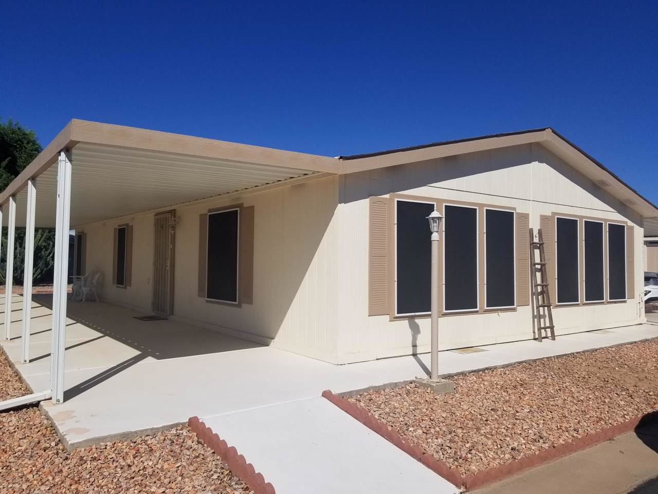 40532 Clubhouse Drive - Photo 1