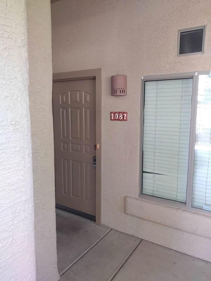 1351 Pleasant Drive - Photo 1