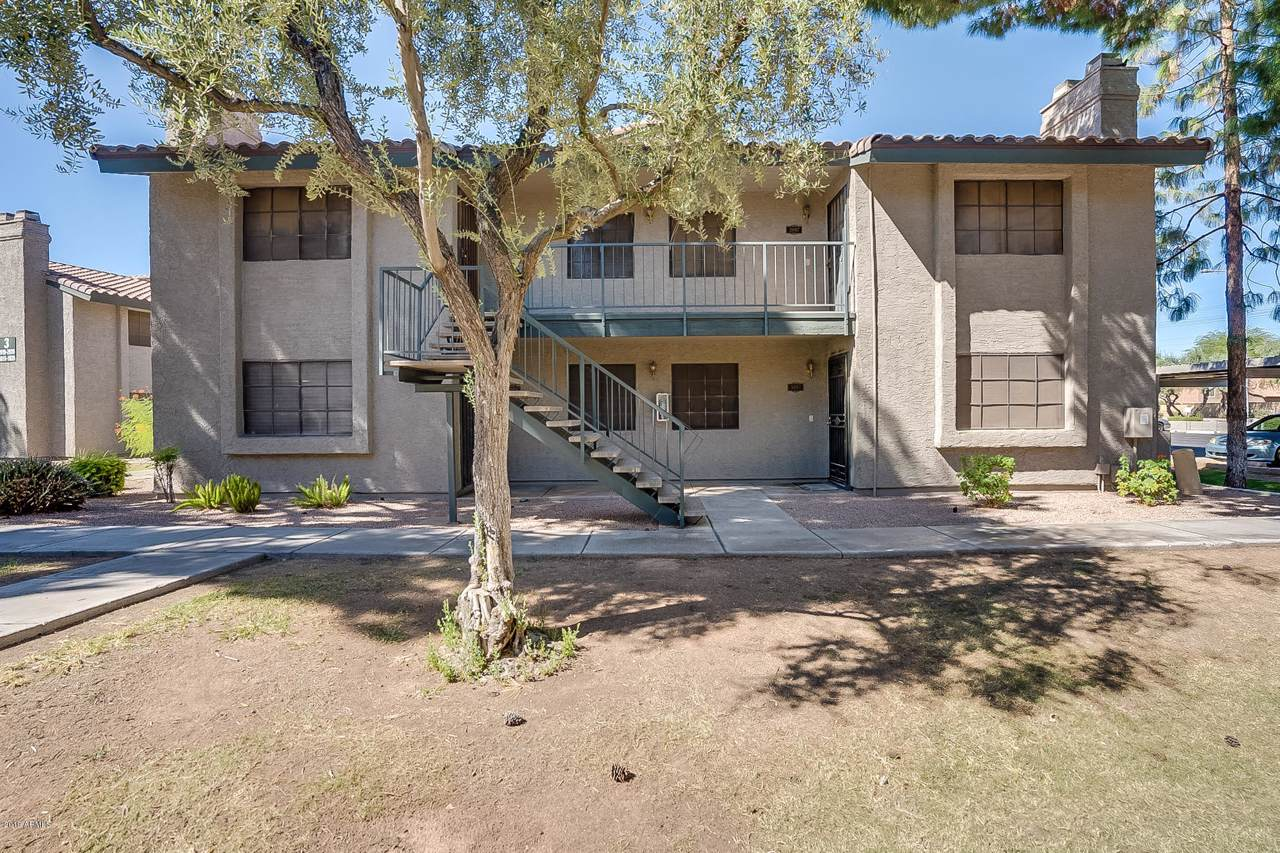 533 Guadalupe Road - Photo 1