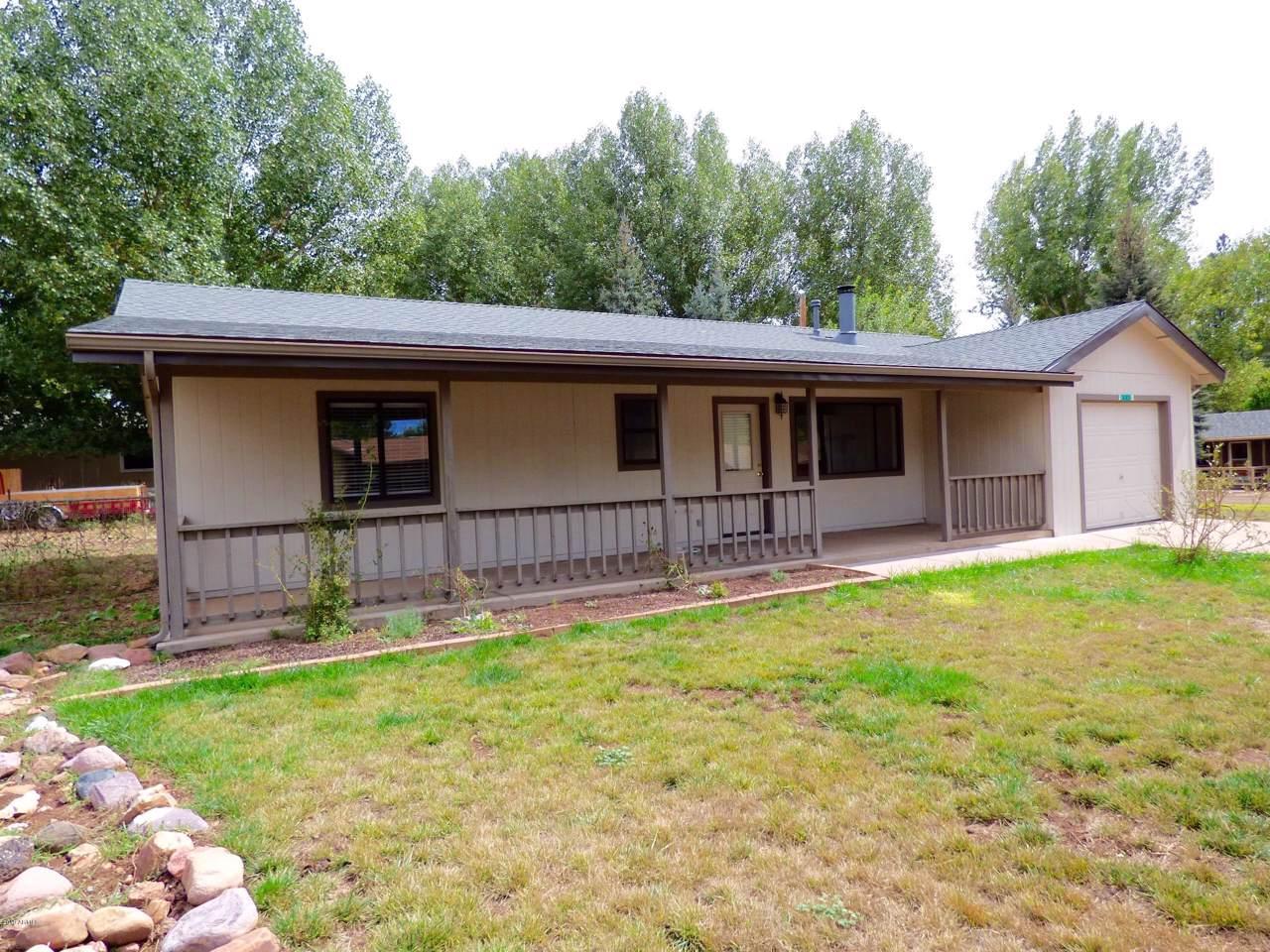4945 Columbine Drive - Photo 1