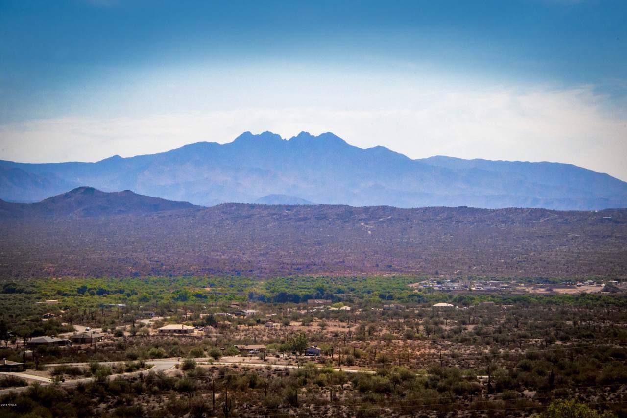 13218 El Pueblo Boulevard - Photo 1
