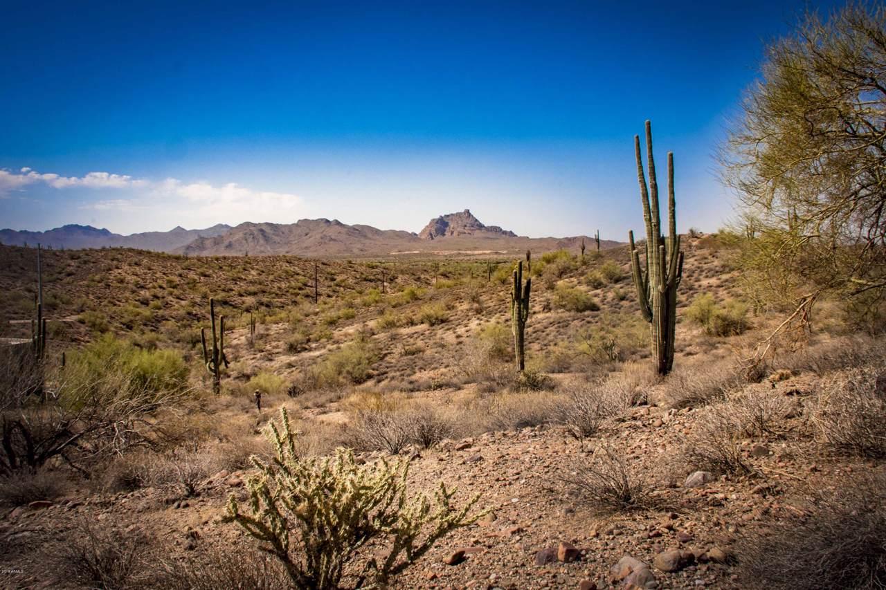 13217 El Pueblo Boulevard - Photo 1