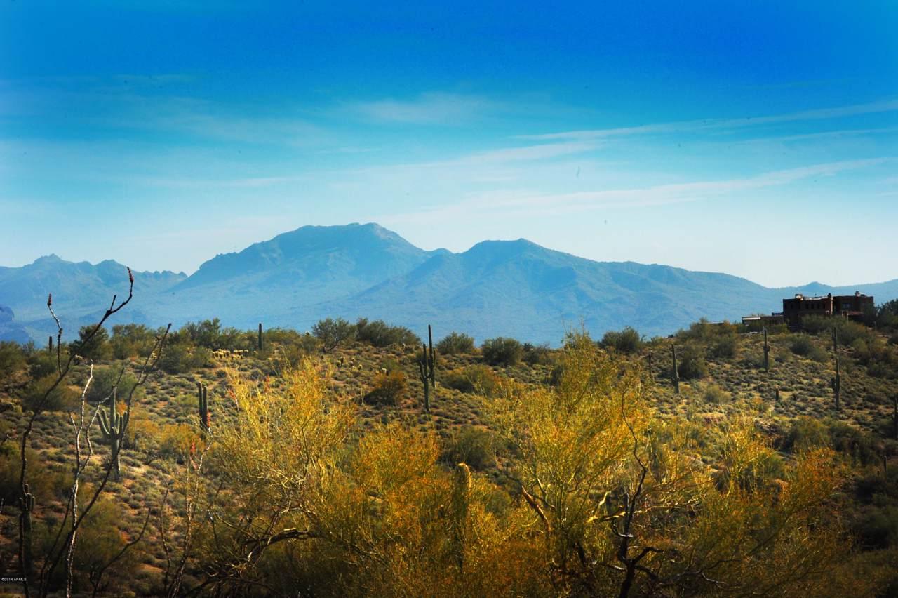 13000 Vista Del Oro - Photo 1