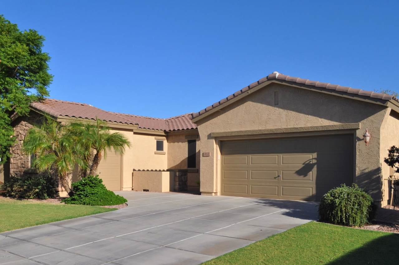 412 Aster Drive - Photo 1