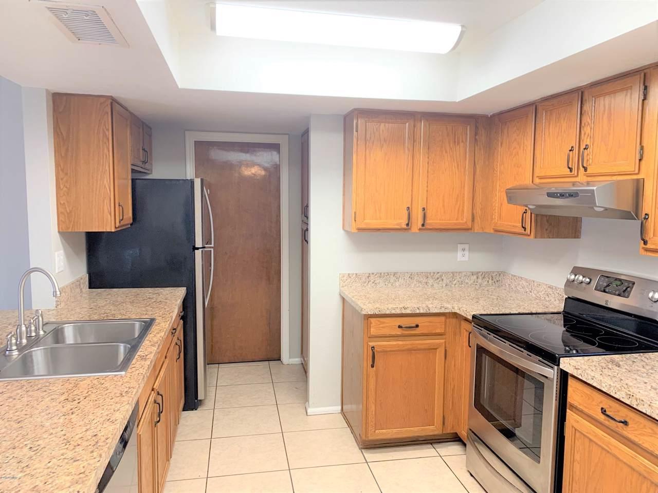 14850 59th Street - Photo 1