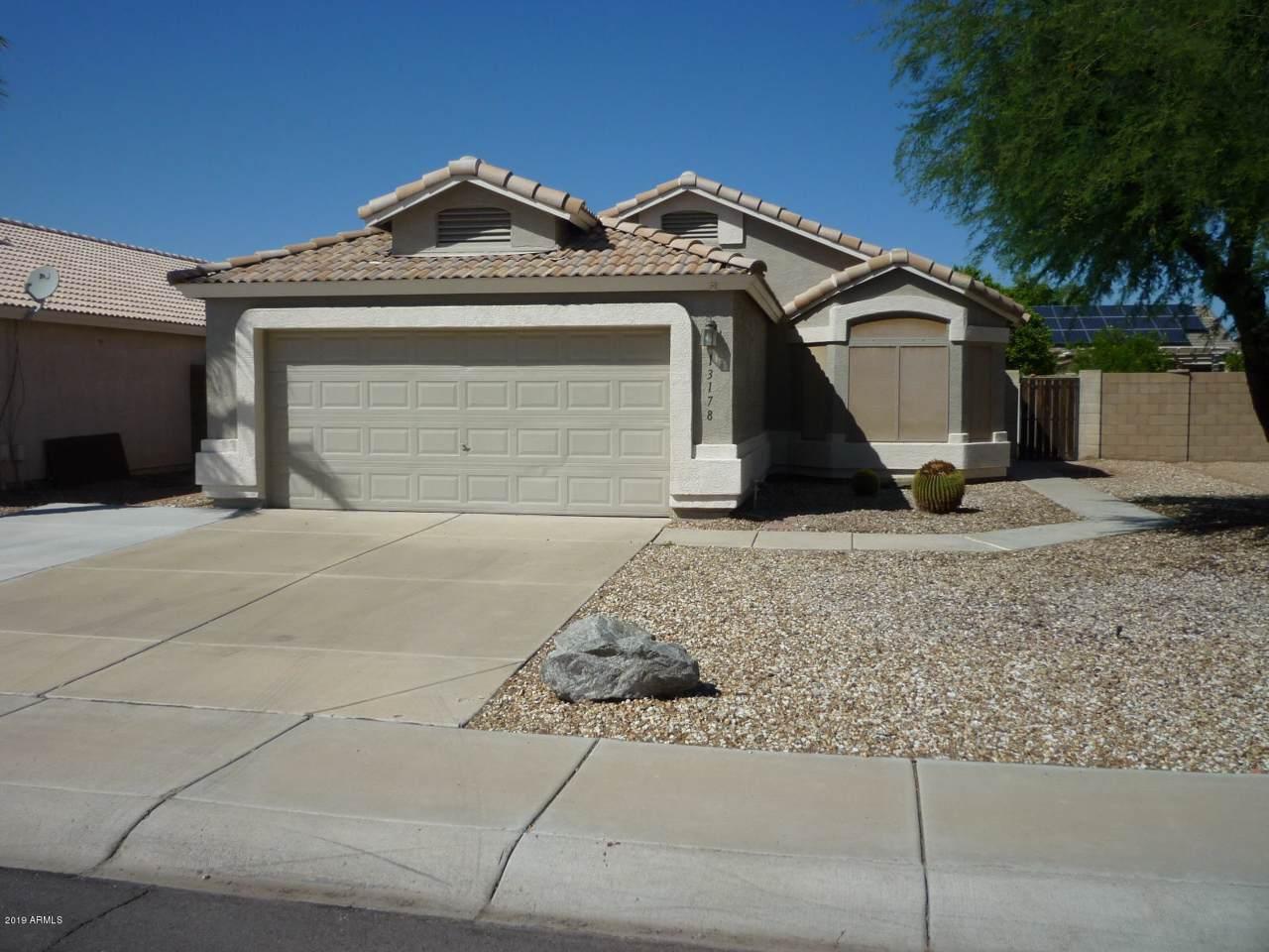 13178 Saguaro Lane - Photo 1