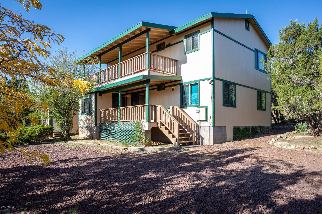 3435 High Country - Photo 1