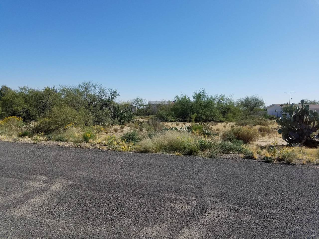 Lot#30 Bullard Drive - Photo 1
