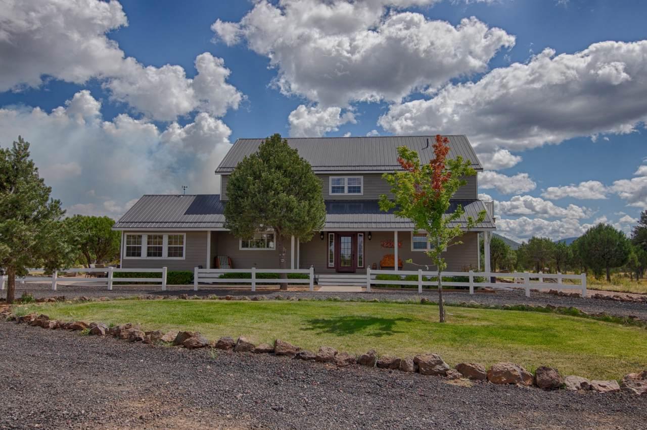 17 3082 ACR Ranch - Photo 1