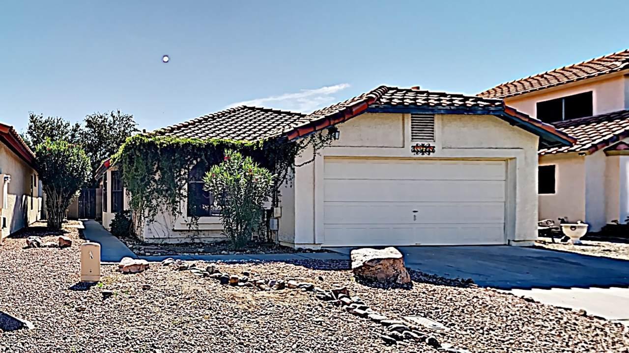 11605 Sage Drive - Photo 1