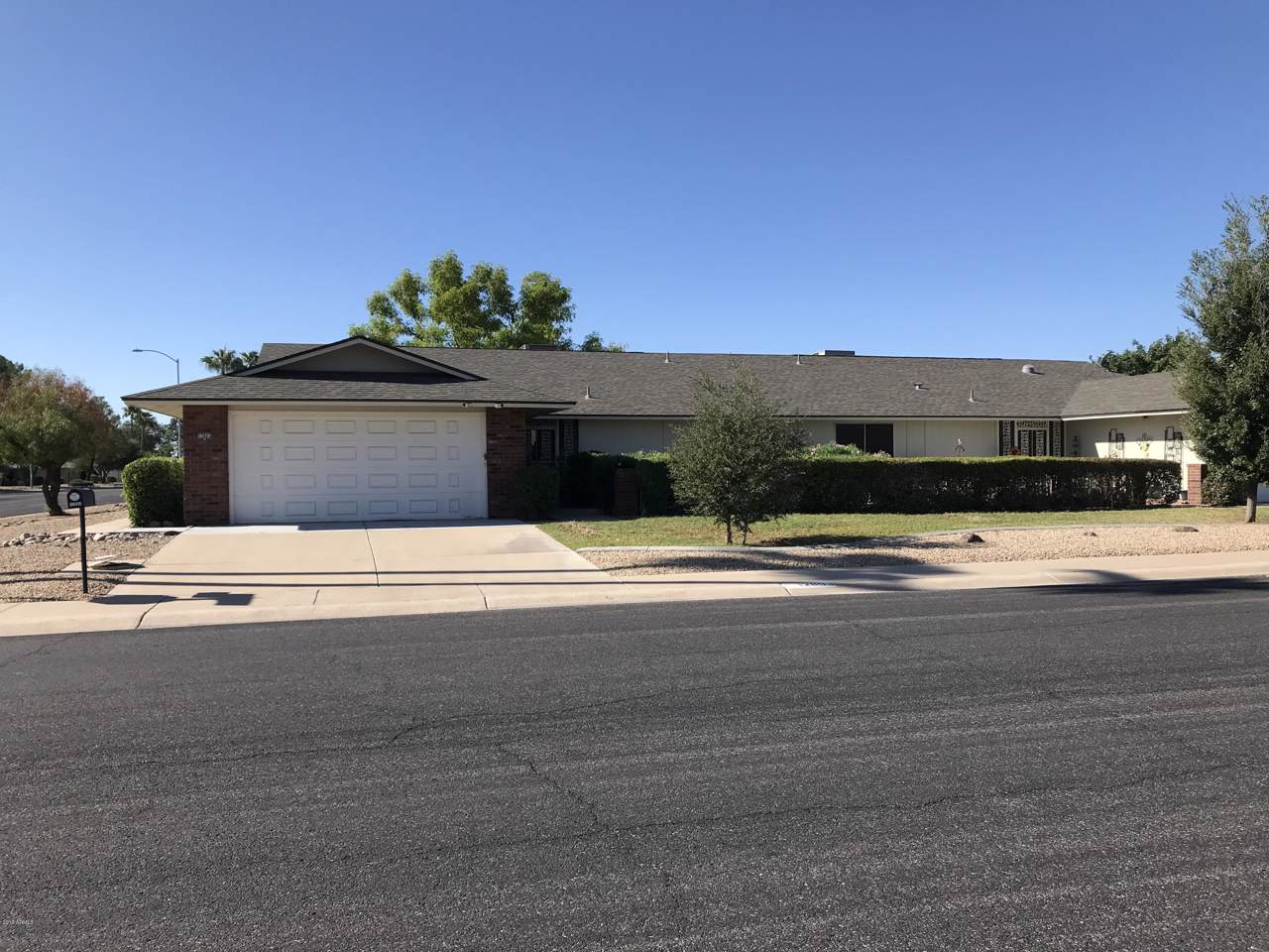 12803 Ashwood Drive - Photo 1