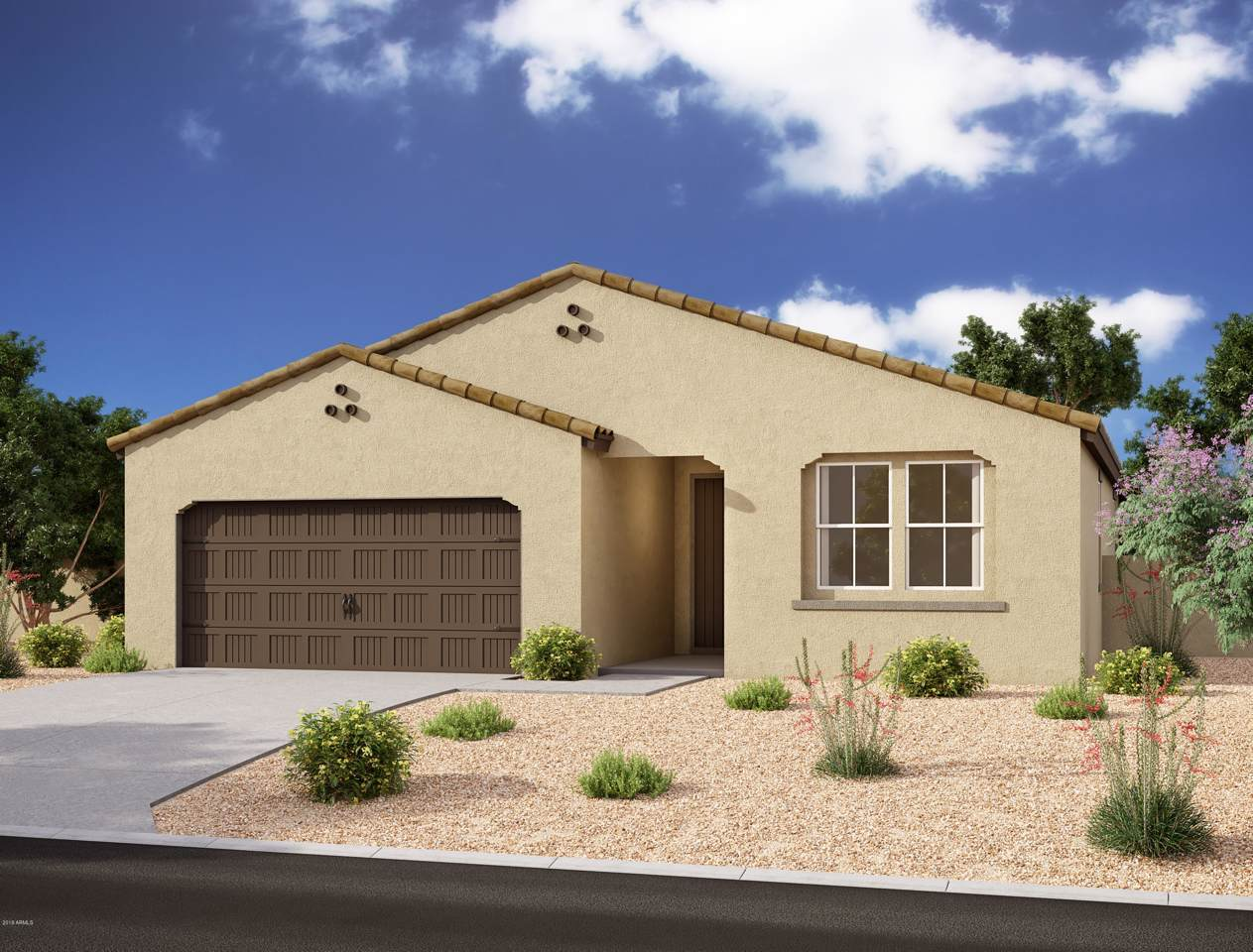 647 White Sands Drive - Photo 1