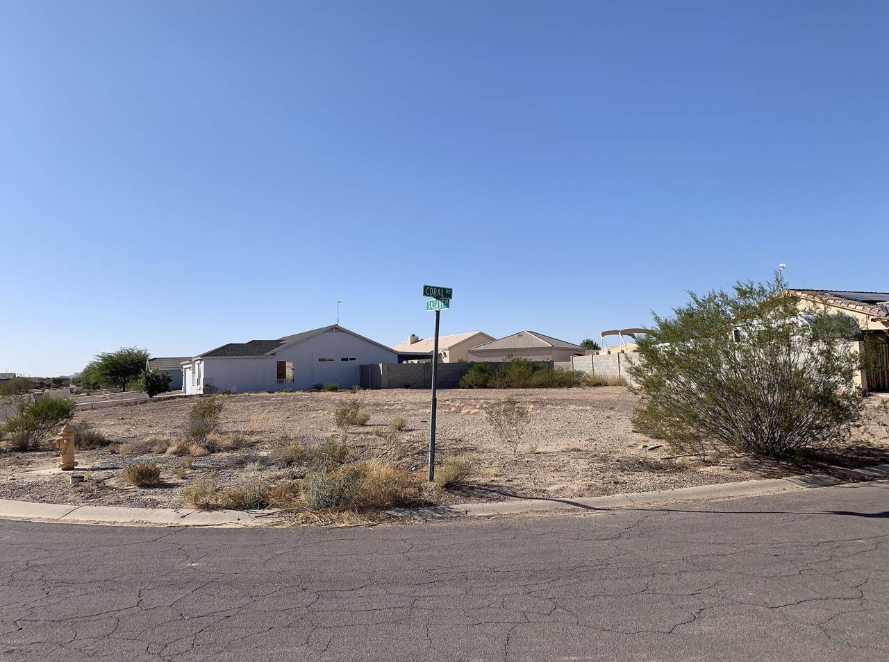 16008 Coral Road - Photo 1
